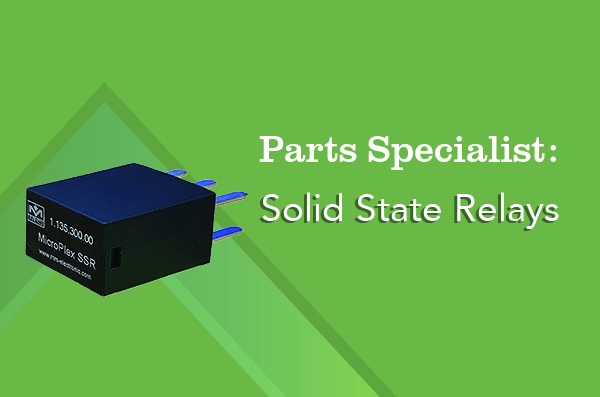 Solid_State_Relays
