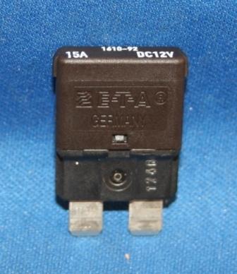 Manual Reset Circuit Breaker 80109 Circuit Breaker Autozonecom