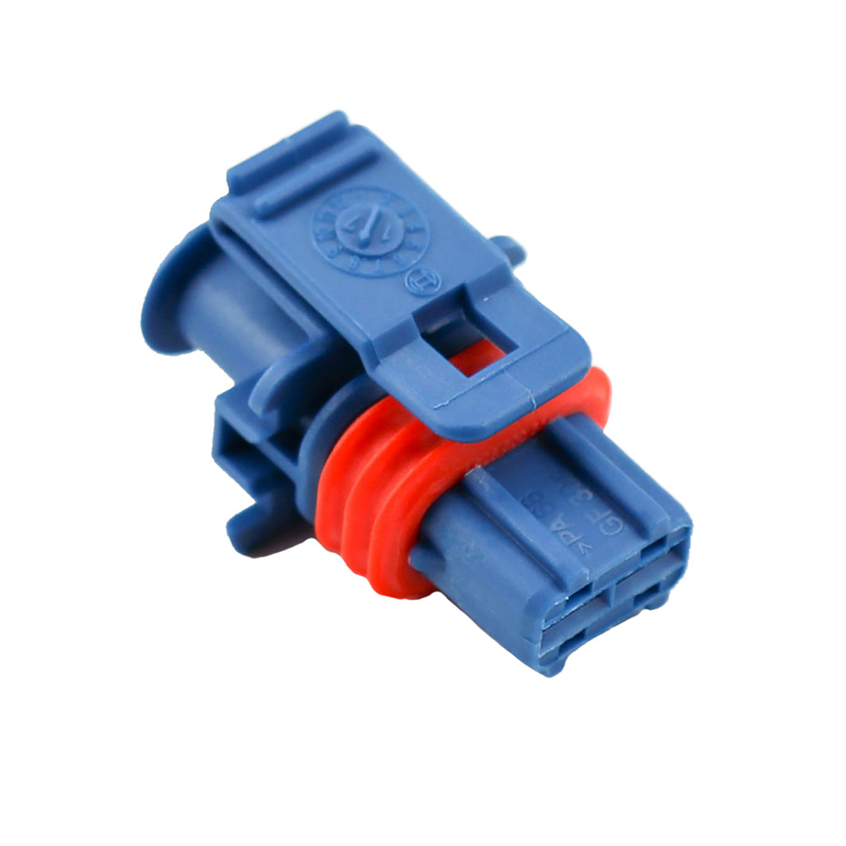 Bosch Compact Connector